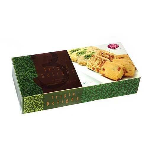 Buy Biscuits & Cookies online   Online Gocery Store in Kolkata