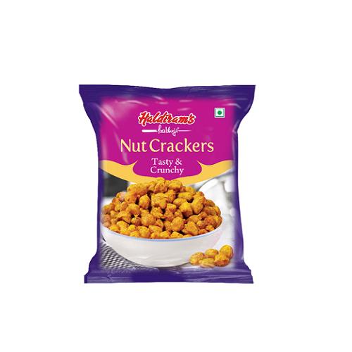 Buy Haldiram's Prabhuji all products online at JustShop24 ...