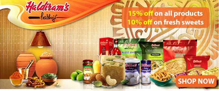 FLAT 10% OFF ON ALL PRODUCTS