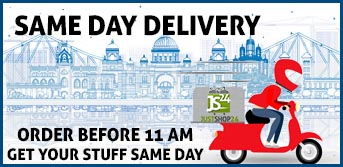deliveryinfo