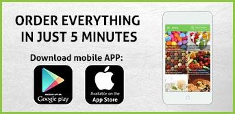 Download JustShop24 App