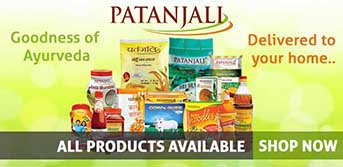 Patanjali Products Online Kolkata JustShop24.com