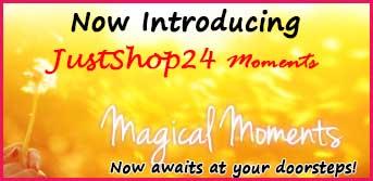 JustShop24 Moments
