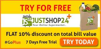 JustShop24+ Plus