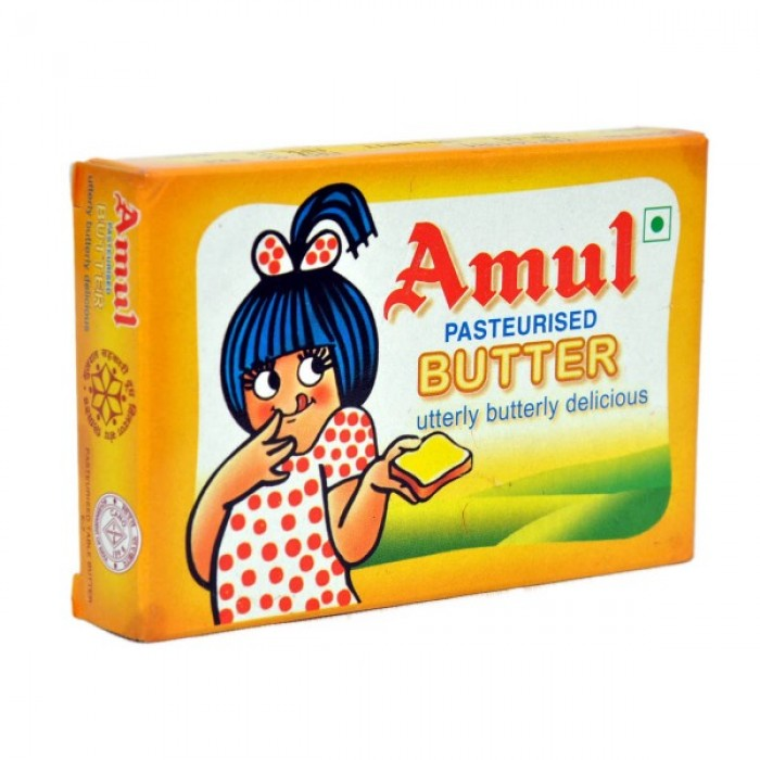 Buy amul amul butter100 gm online online gocery store